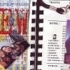 Live & Loud (1993)