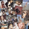 Randy Rhoads Tribute (1987)