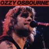 The Other Side Of Ozzy Osbourne (1984)