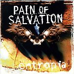 Pain of Salvation - Entropia (1997)