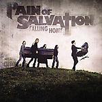 Falling Home (2014)