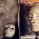 Pain of Salvation - One Hour by the Concrete Lake (1998)
