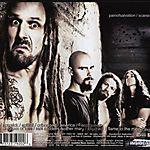 Pain of Salvation - Scarsick (2007)