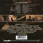 Pain of Salvation - The Second Death Of Pain Of Salvation (2009)
