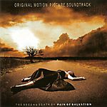 The Second Death Of Pain Of Salvation (2009)