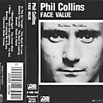 Face Value (1981)