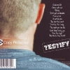 Testify (2002)