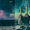 Pink Floyd - Animals (1977)