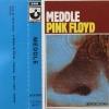 Meddle (1971)