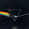 The Dark Side of the Moon (1973)