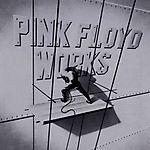 Works (1983)