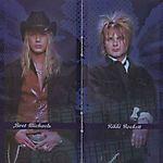 Poison - Best of Ballads & Blues (2003)