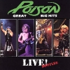 Great Big Hits Live! Bootleg (2006)