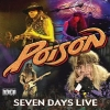 Seven Days Live (2006)