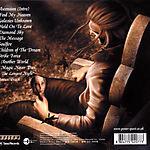 Power Quest - Magic Never Dies (2005)