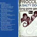 Procol Harum - A Salty Dog (1969)