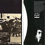 Broken Barricades (1971)