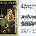 Procol Harum - Home (1970)