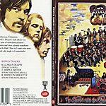 Procol Harum Live with the Edmonton Symphony Orchestra (1972)