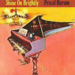 Procol Harum - Shine on Brightly (1968)