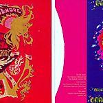 Procol Harum - Shine on Brightly (1968)