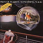 Procol Harum - Something Magic (1977)