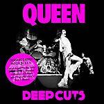 Deep Cuts (2011)