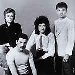 Queen - Deep Cuts, Volume 2 (1977-1982) (2011)
