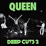 Deep Cuts, Volume 2 (1977-1982) (2011)