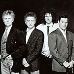 Queen - Deep Cuts, Volume 3 (1984-1995) (2011)
