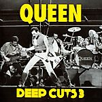 Deep Cuts, Volume 3 (1984-1995) (2011)