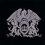 Queen - Greatest Hits III (1999)