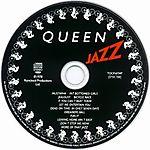 Jazz (1978)
