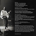 Queen - Live At The Rainbow '74 (2014)