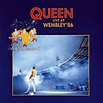 Live at Wembley '86 (1992)