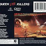 Live Killers (1979)