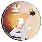 Queen Rock Montreal (2007)