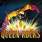 Queen Rocks (1997)