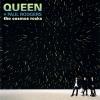 Дискография Queen & Paul Rodgers