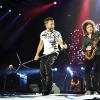 Queen & Paul Rodgers