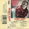 Дискография Quiet Riot