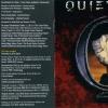 QR (1988)