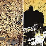 Radiohead - Amnesiac (2001)
