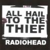 Hail to the Thief (2003)