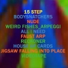 In Rainbows (2007)