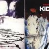 Kid A (2000)