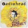 Pablo Honey (1993)