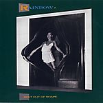 Rainbow - Bent out of Shape (1983)
