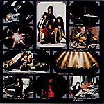 Finyl Vinyl (1986)