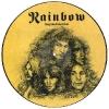 Long Live Rock'n'Roll (1978)